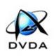 International Digital Media Alliance