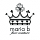 Maria B. Cosmetics