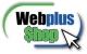 Webplus, Inc.