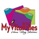 MyVitalFiles, Inc.