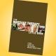 Cortiva Institute - Schools of Massage Therapy