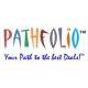 Pathfolio