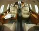 ElleJet Aviation Services