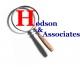 Gailey Associates Inc.