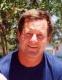 Global Resorts Network, Clifton Quinn