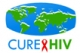 CureHIV