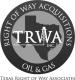 TRWA, Inc.