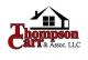 Thompson Carr Auctions