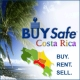 Buy Safe Costa Rica