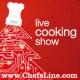 Chefs Line, Inc.