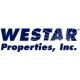 Westar Properties, Inc.