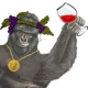 WineApe, Inc.