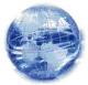 Global Warming Initiatives, Inc.