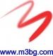 M3 Communications Group, Inc.