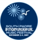 South Padre International Music Festival