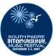 South Padre International Music Festival