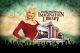 Dolly Parton's Imagination Library Benefit Concert