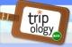 Tripology.com