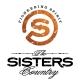 Sisters Chamber of Commerce