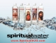 Spiritual Brands, Inc.