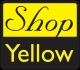 Shop Yellow