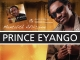Prince Eyango