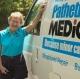 Pathetic Medic Franchising Corp.