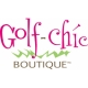 Golf-Chic Boutique, LLC