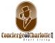 Concierge of Charlotte, LLC