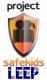 Project Safekids