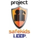 Project Safekids