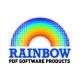 Rainbow PDF