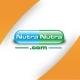 nutranutra.com