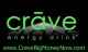 CraveBigMoneyNow.com