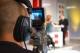 ATV Video Center - Rocklin