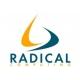 Radical Computing Corp