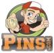 Pins.com