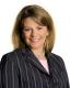 Kristin Abouelata - Mortgage Investors Group