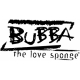 Bubba Radio Network
