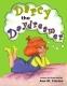 Daydream Enterprizes