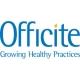 Officite, LLC