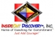 InsideOut Discovery, Inc.