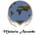Malaria Foundation International