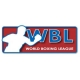 World Boxing League