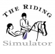 The Riding Simulator