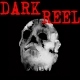 Dark Reel Productions