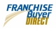 Franchise Buyer Direct