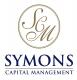 Symons Capital Management, Inc.