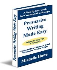 persuasive essay made easy