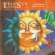 Tear of the Sun CD by Ron Korb and Donald Quan